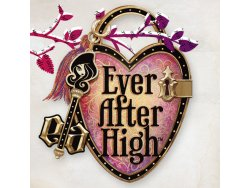 Bambola EVER_AFTER_HIGH vendita online