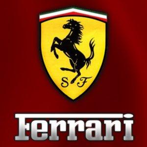Giocattoli Ferrari vendita online