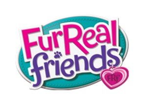 FurReal Friends vendita online