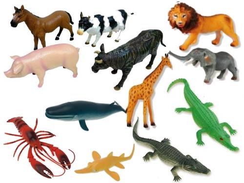Animali vendita online
