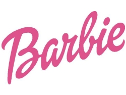 Bambola Barbie