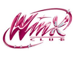 Bambole Winx vendita online