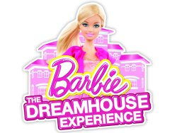 Bambola Barbie Dream House vendita online