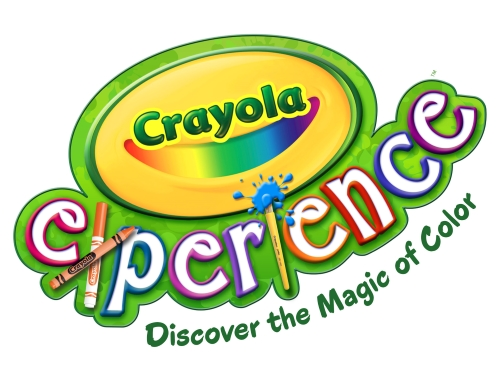 Crayola vendita online