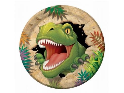 Dinosauri vendita online