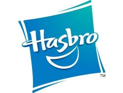 giocattoli Hasbro