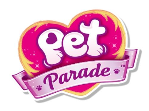 Pet Parade vendita online
