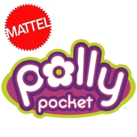 Polly Pocket vendita online