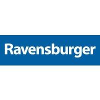 giocattoli Ravensburger vendita online