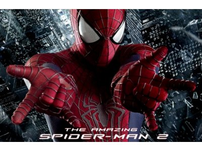 Spiderman vendita online