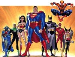 Personaggi Super Eroi Avengers vendita online