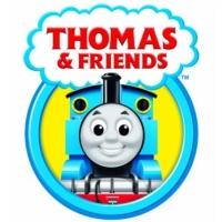 Thomas vendita online