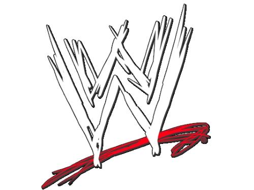 Wrestling vendita online