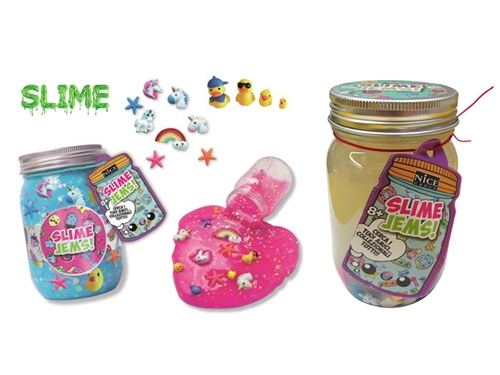 Slime Magic Surprise vendita online