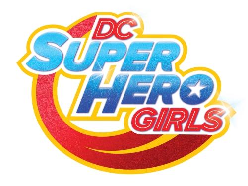 Super Heros Girls vendita online