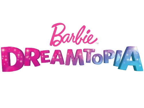 Barbie Dreamtopia vendita online