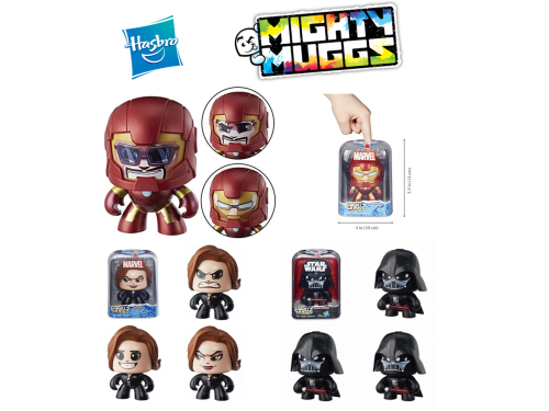 Mighty Muggs vendita on line
