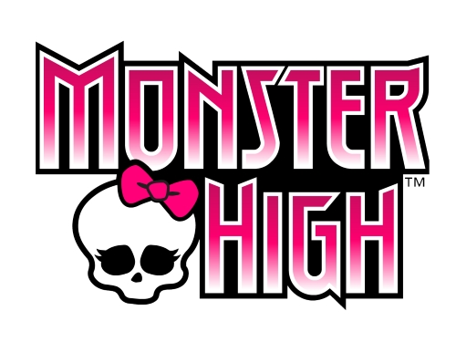 Bambole Monster High on line