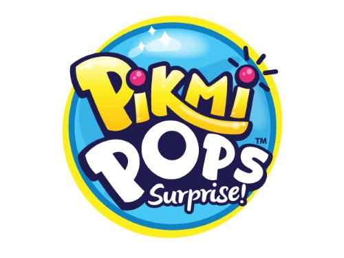 PIKMI POPS SURPRISE vendita online