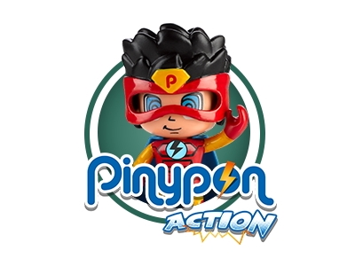 Pinypon Action vendita online