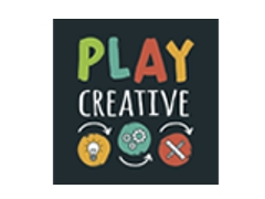 Play Creative vendita online