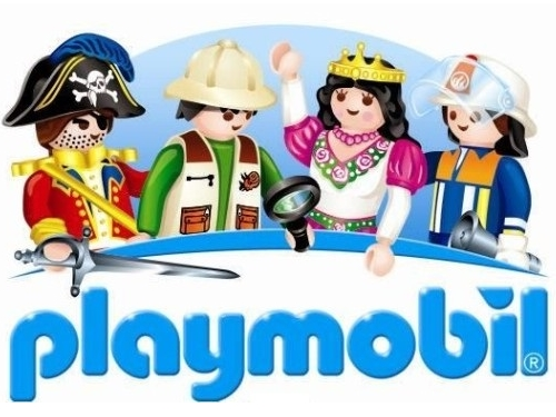 Playmobil costruzioni vendita online