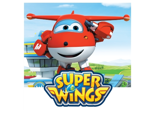 Super Wings vendita online