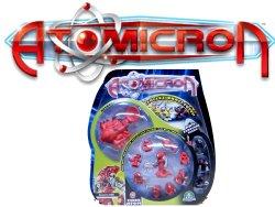 Atomicron vendita online