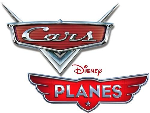 Giocattoli Cars e Planes online