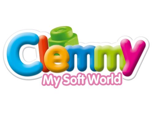 Costruzioni Clemmy