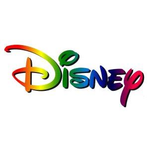 Giocattoli e Giochi Walt Disney vendita online