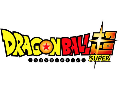Dragon Ball vendita online