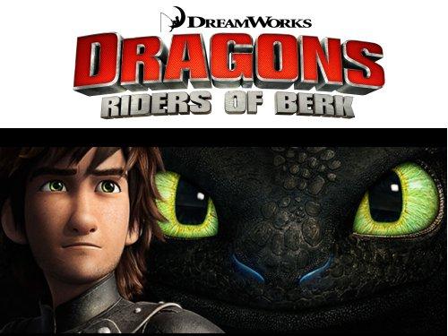 Dragons vendita online