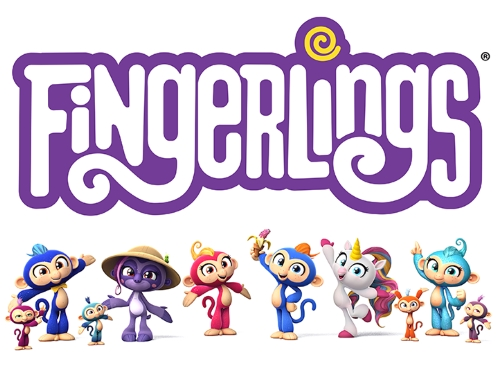 Fingerlings vendita online