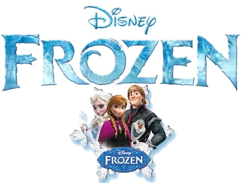 Personaggi Frozen vendita online