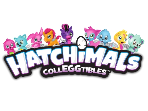 Hatchimals vendita online