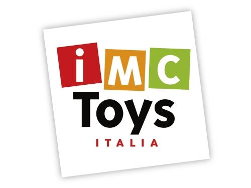 Giocattoli IMC vendita online
