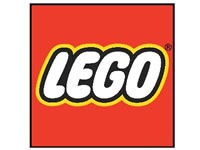 Lego vendita online