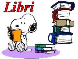Libri da bambini vendita online