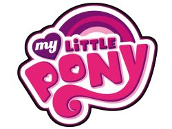 My Little Pony vendita online