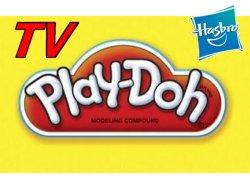 Giocattoli e Giochi Play-Doh vendita online