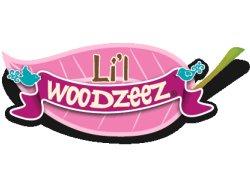 Woodzeez personaggi vendita online